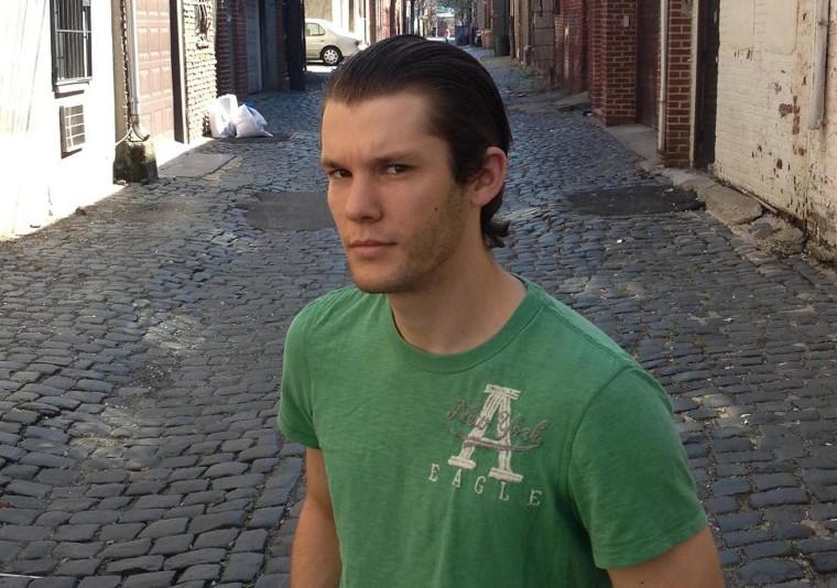"Stuntman Carlos Lopez had worked on ""The Hunger Games"", ""Teenage Mutant Ninja Turtles"" and ""Olympus Has Fallen."""