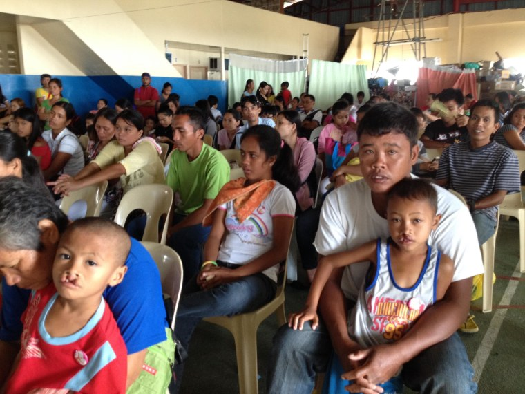 Rotaplast International makes 12th medical mission to the Philippines.