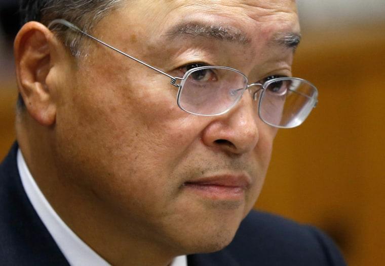 Image: Yoichi Miyazawa