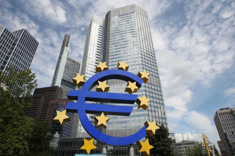 Image: European Central Bank