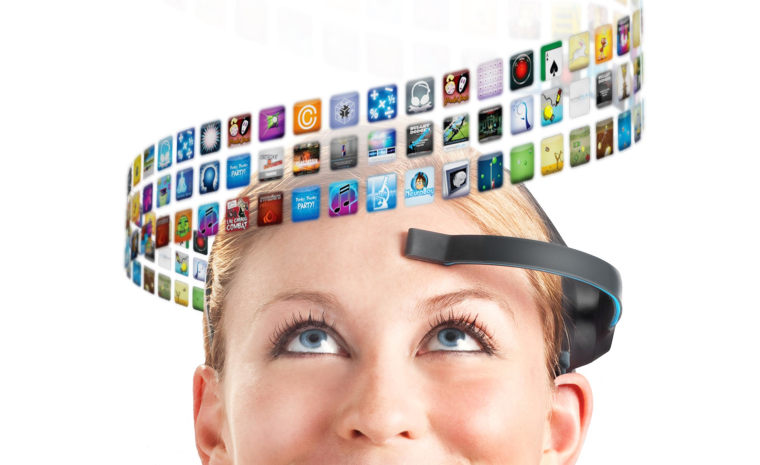 Headsets such as the NeuroSky MindGames brainwave reader are adding a new dimension to gaming.