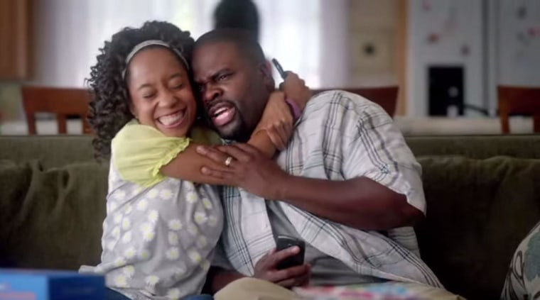Wal-Mart Changes 'I Can't Breathe' Ad After Complaints