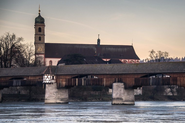 Image: SWITZERLAND-HISTORY-ARMAMENT-COLDWAR