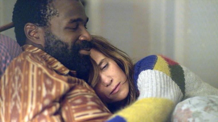'Nasty Baby' Premieres Saturday January 24 at Sundance Film Festival.