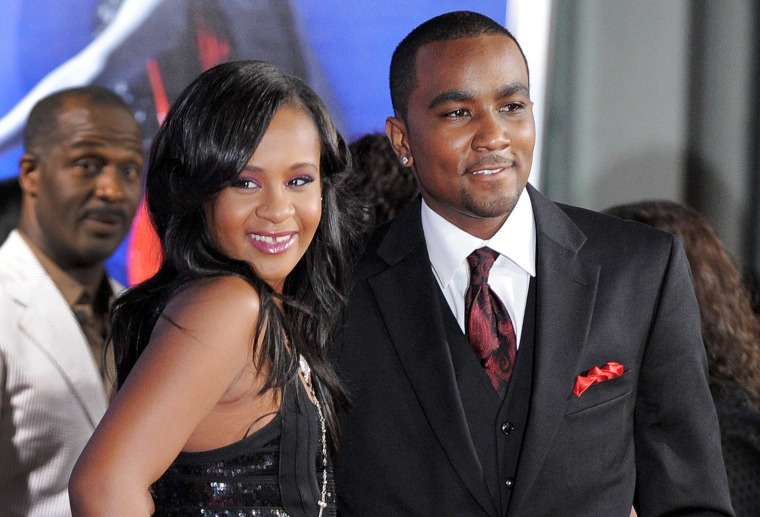 Ex-Roommate Testifies Bobbi Kristina Brown Used Illegal Drugs