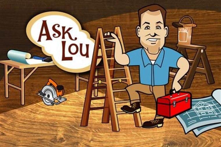Image: Ask Lou