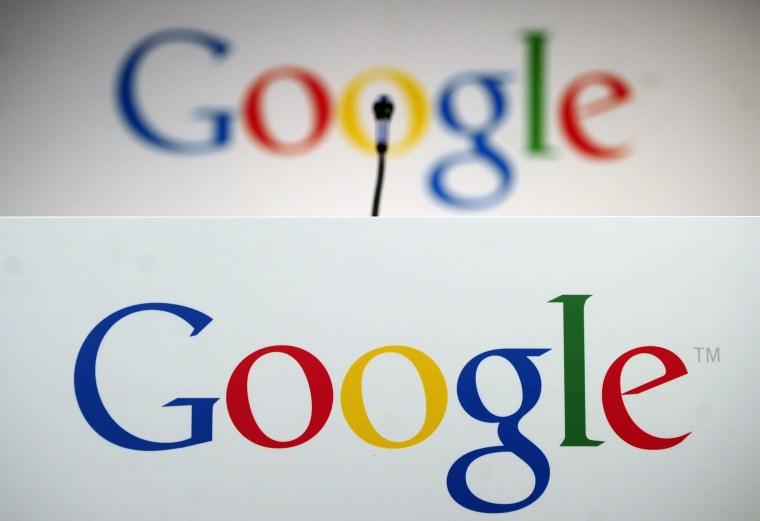 Judge Dismisses Lawsuit Against Google Over Android Apps