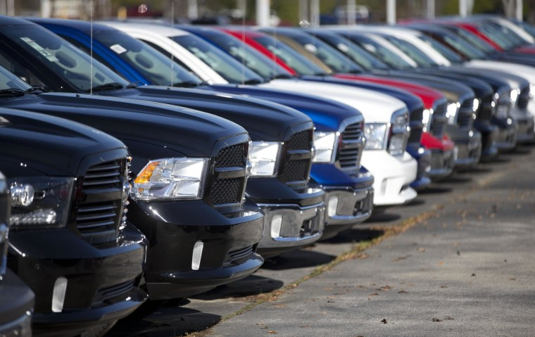 When S The Best Time To Buy A Car Right Now Survey Shows