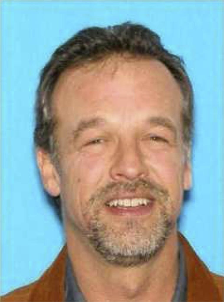 Image: U.S. Marshals Service photo of Victor Barnard arrested late on Friday at Pipa beach in the northern state of Rio Grande do Norte in Brazil