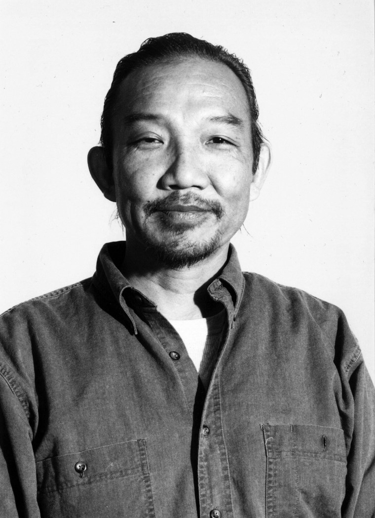 Kuromiya would become a close confidante of Dr. Martin Luther King, Jr., and during the week of King's funeral helped to care for the King children.