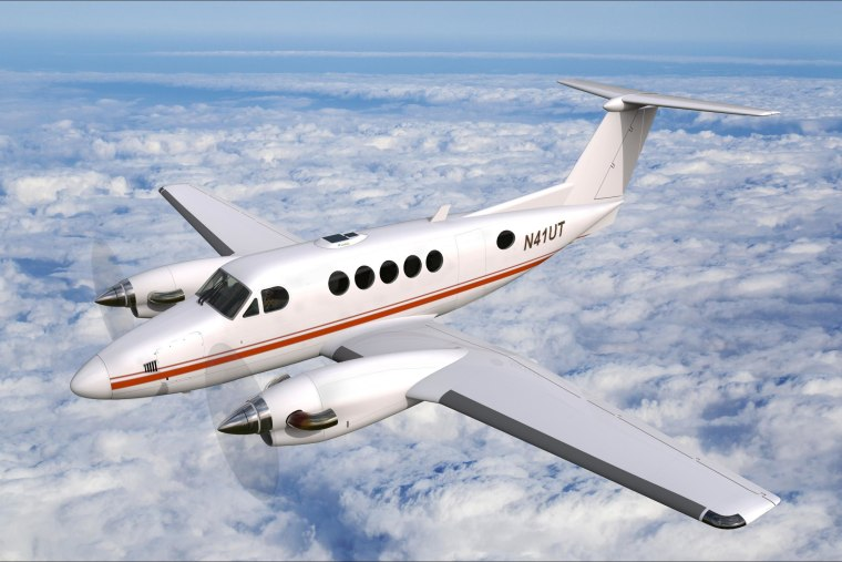 Image: Airplane