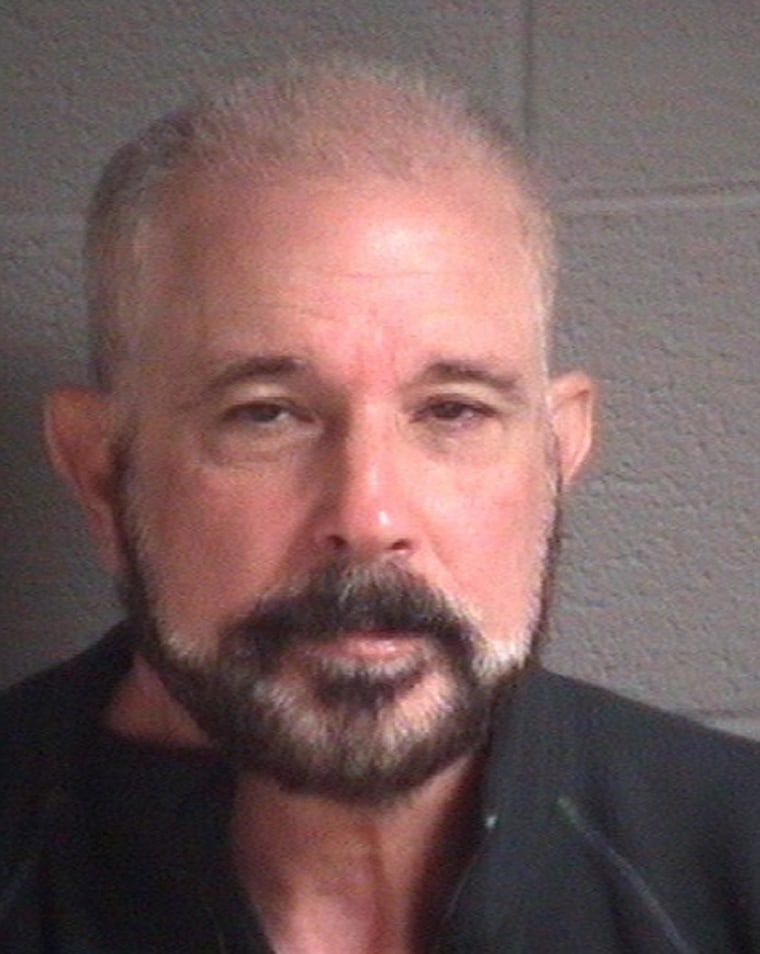 Jose Lantigua, 62, who was reported dead two years ago in Venezuela, was arrested in North Carolina on alleged fraud charges on March 21, 2015, after his life insurance companies filed a lawsuit alleging he was alive and they shouldn't be making payments.