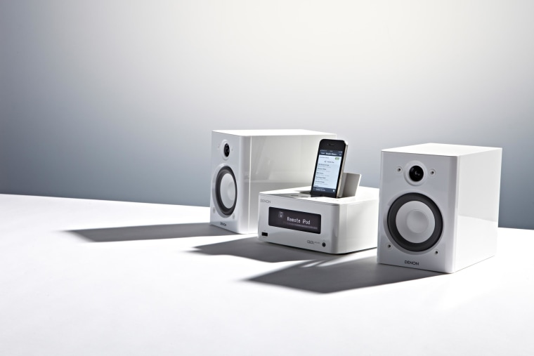 iFidelity: Players Spark New Audiophile Debate for the Digital Era