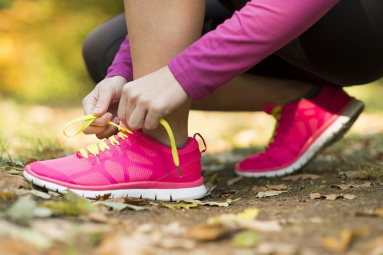 Exercise helps reduce breast cancer risk
