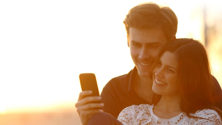 There are more options than ever for online daters looking to match with those of the same faith.
