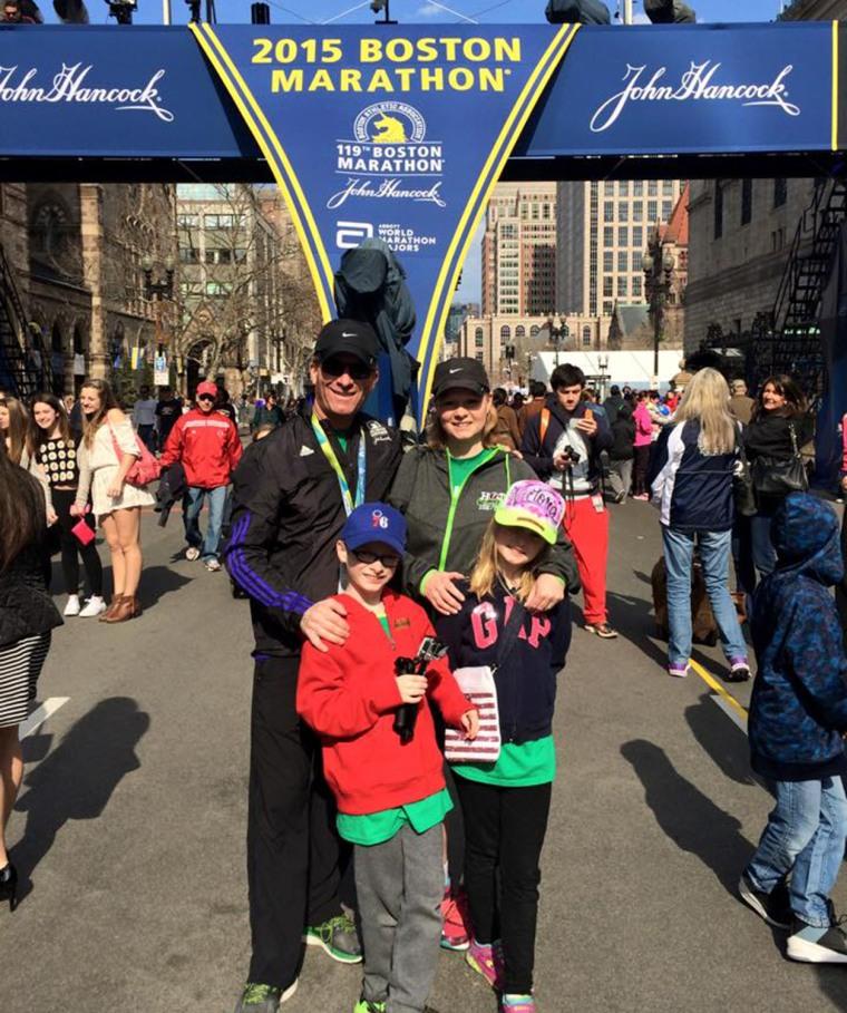 boston-runner-dad-family-inline-today-150428.jpg
