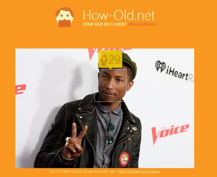 processed-how-old-pharrell-williams-today-150501.jpg