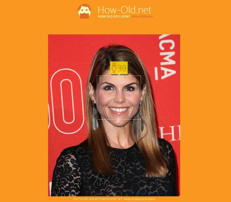 processed-how-old-_lori-loughlin-today-150501.jpg