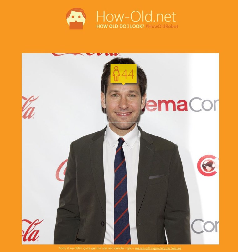 processed-how-old-paul-rudd-today-150501.jpg