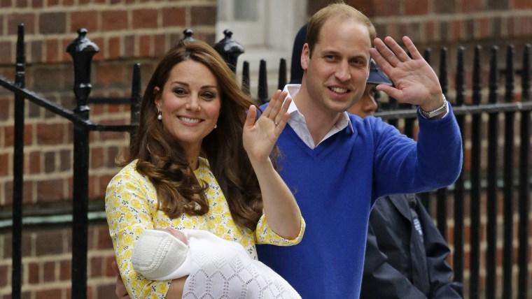 150502-royal-family-tease.jpg