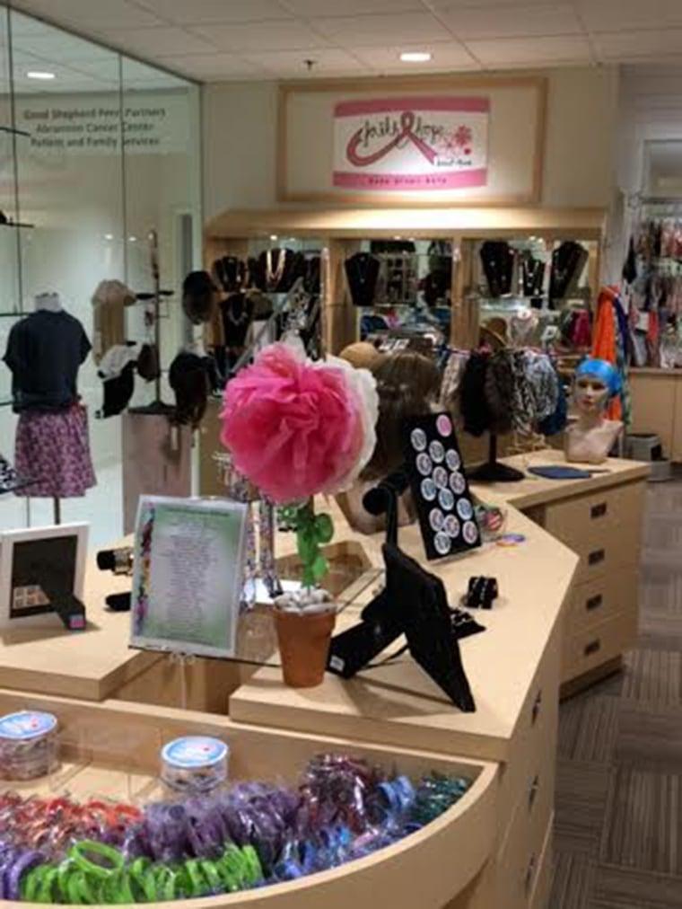Boutique-shop-today-150507-4.jpg