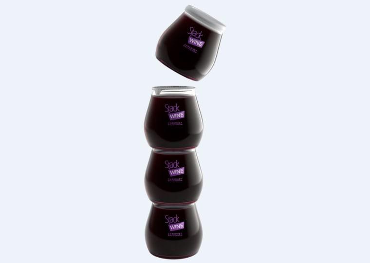Stack Wines Cabernet Sauvignon