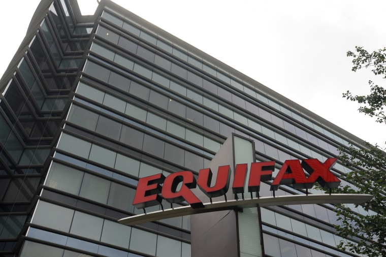 The One Move to Make After Equifax Breach