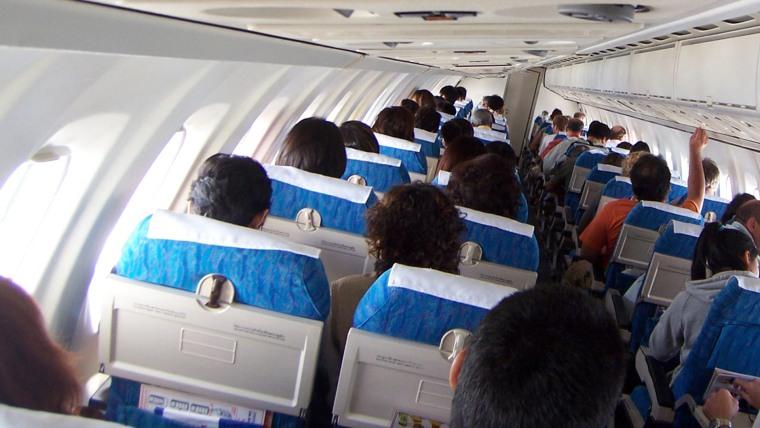 Image: Image: Image: Airplane