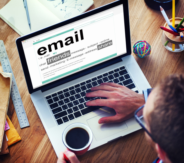 The best and worst ways to send emails