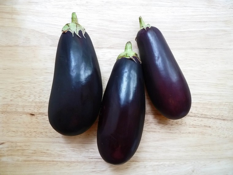 Eggplant recipes and tips try this summer staple in all its purple lauren salkeld forumfinder Choice Image