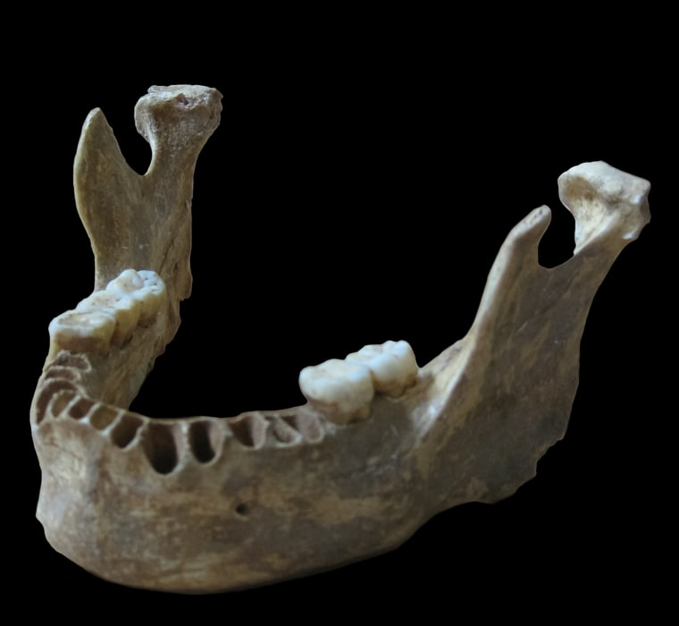 Image: Jawbone