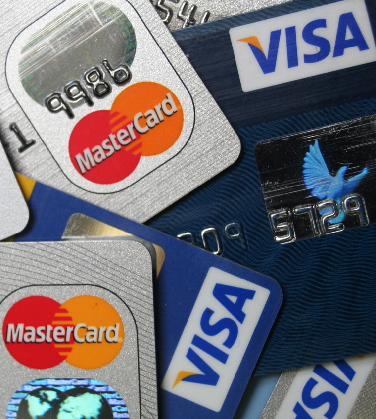 Millennials Really Don't Like Debt, Aren't Into Credit Cards