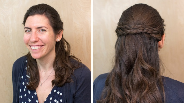 Discussion on this topic: The Ultimate Waterfall Braid Tutorial, the-ultimate-waterfall-braid-tutorial/