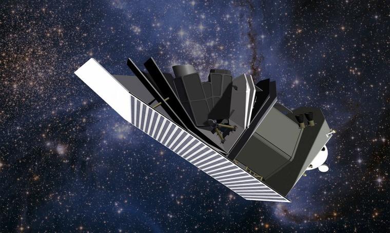 Image: Sentinel