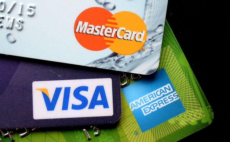 Carrying a Balance on Credit Card? Fed Interest Hike Will Cost You