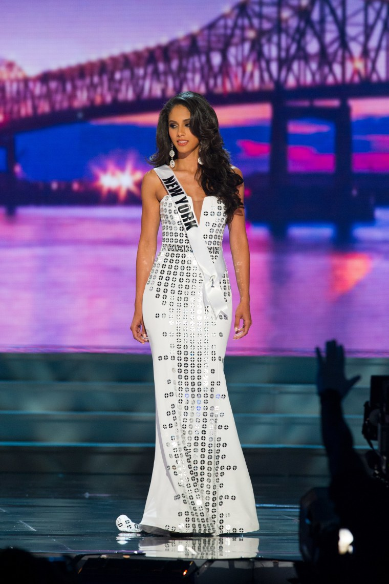 Miss USA 2015 - Wikipedia, la enciclopedia libre