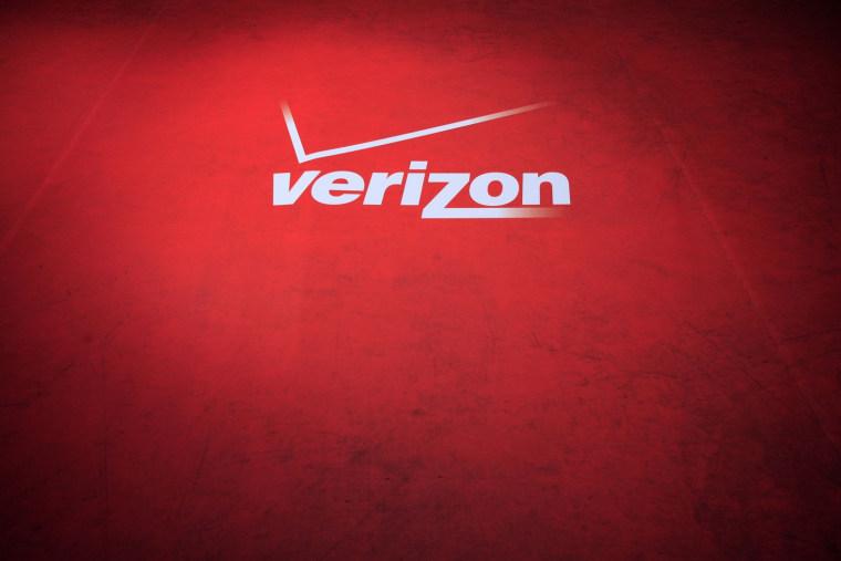 Image: Verizon