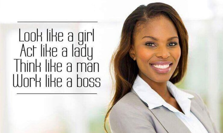 IMAGE: Bic Ad in South Africa