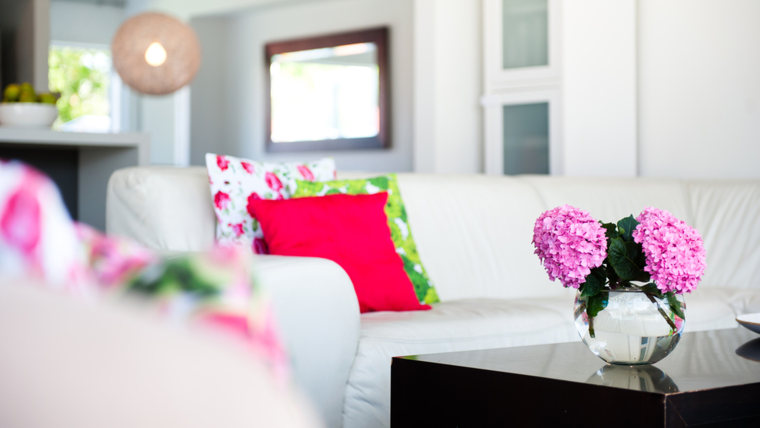An interior designer that fits your budget? Find the best service for you