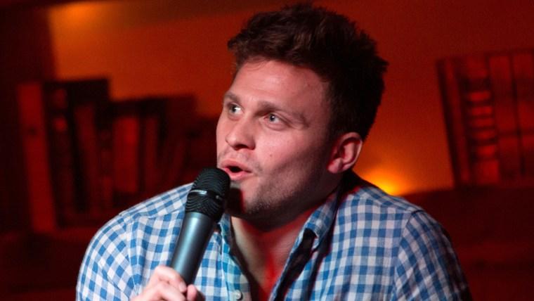Jon Rudnitsky