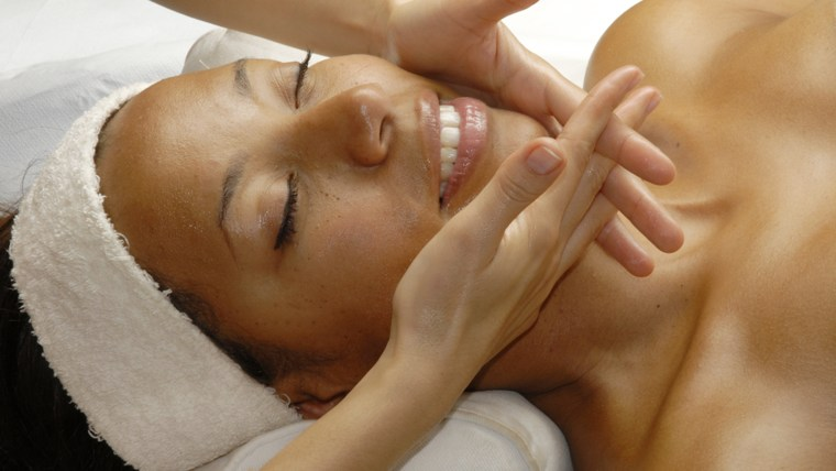 Spa Day Deals Barcelona