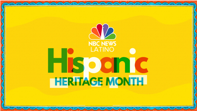 test yourself take our first 2015 hispanic heritage month quiz