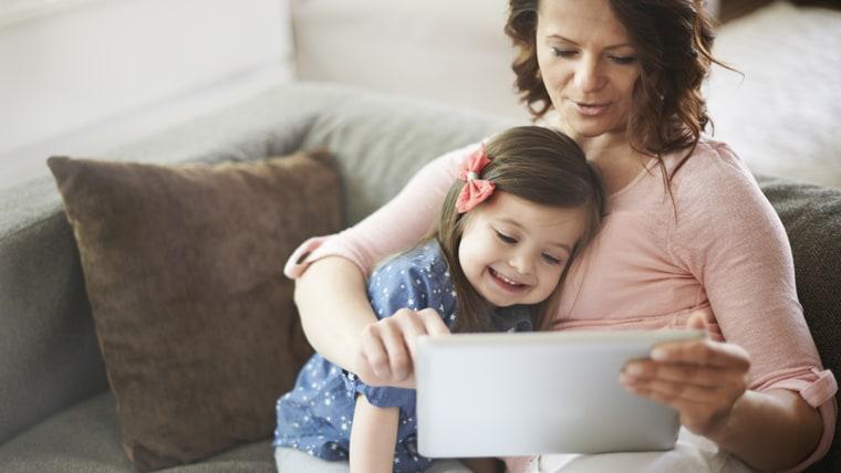 Best money apps for kids