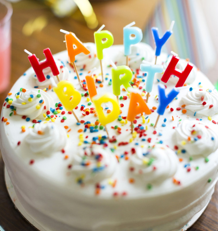 U.S. Judge Rules Copyright For 'Happy Birthday To You' Invalid