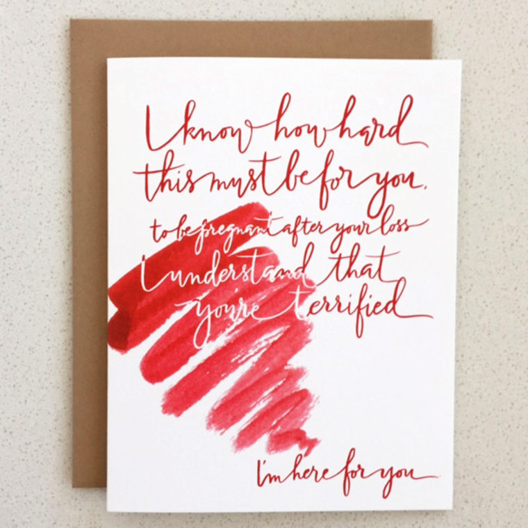 empathy cards