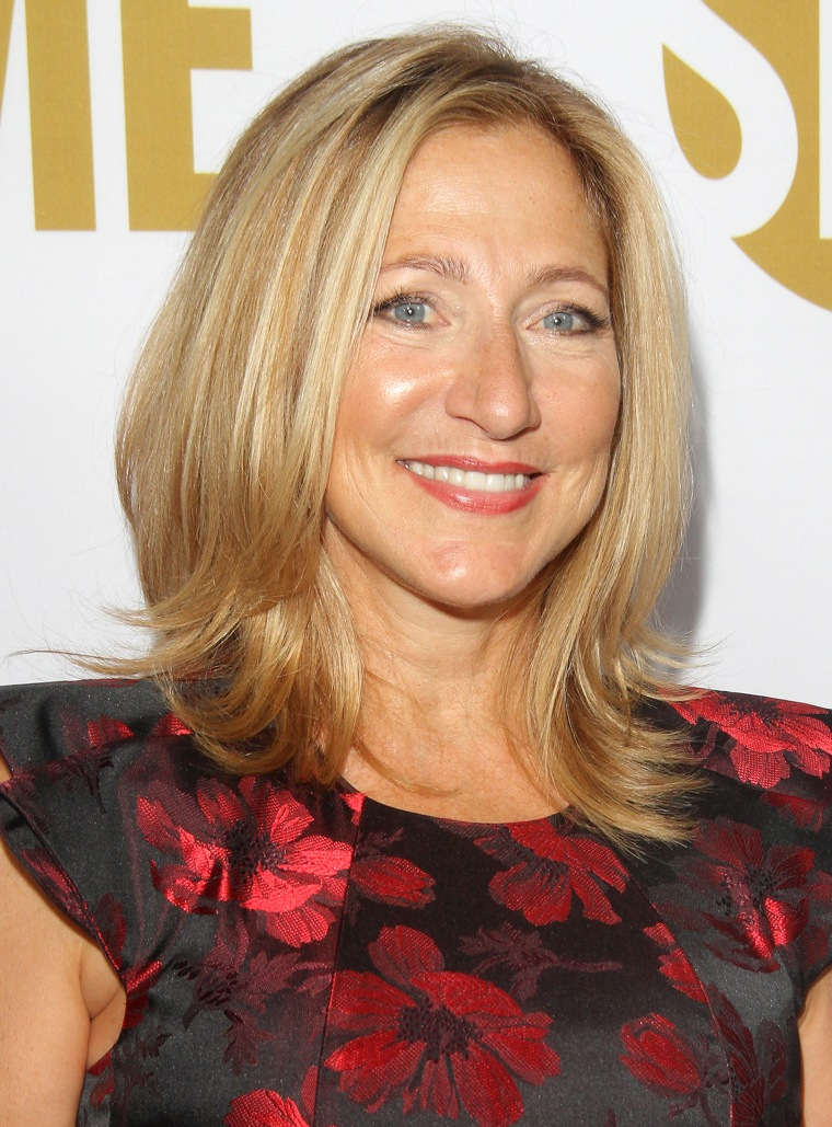 How 8 Celebrities Bravely Battled Breast Cancer