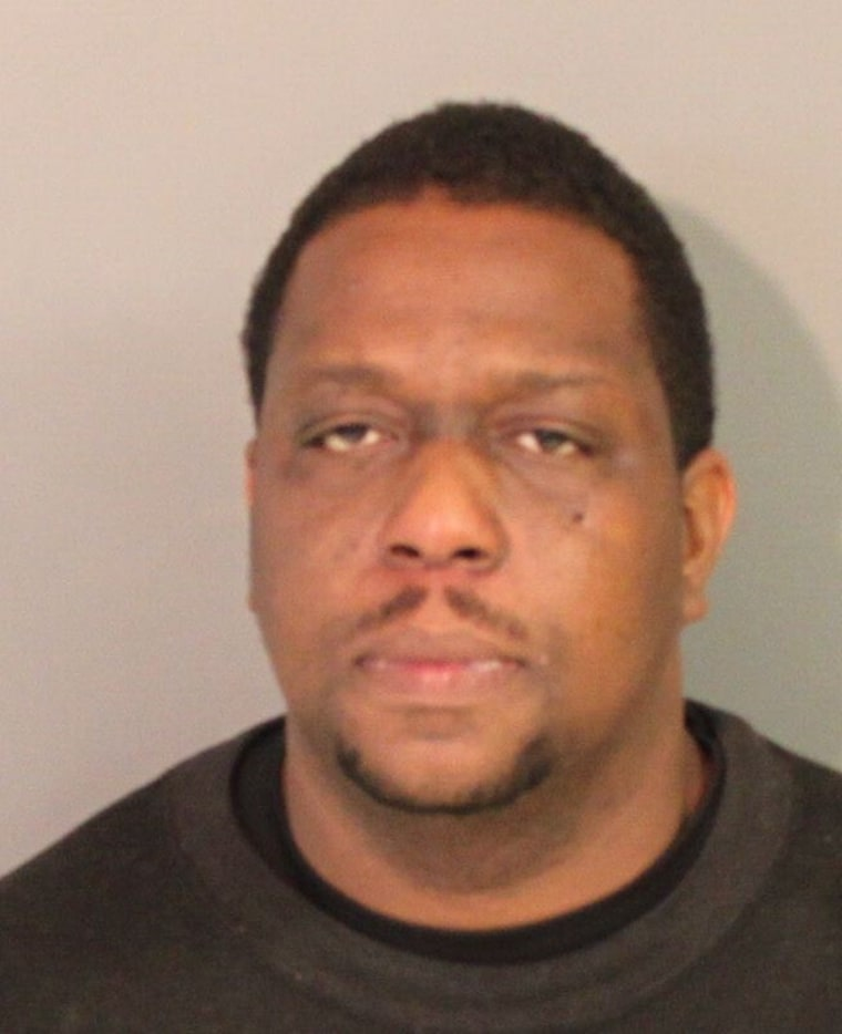 Lorenzo Clark was charged in connection with the killing of a Memphis police officer.