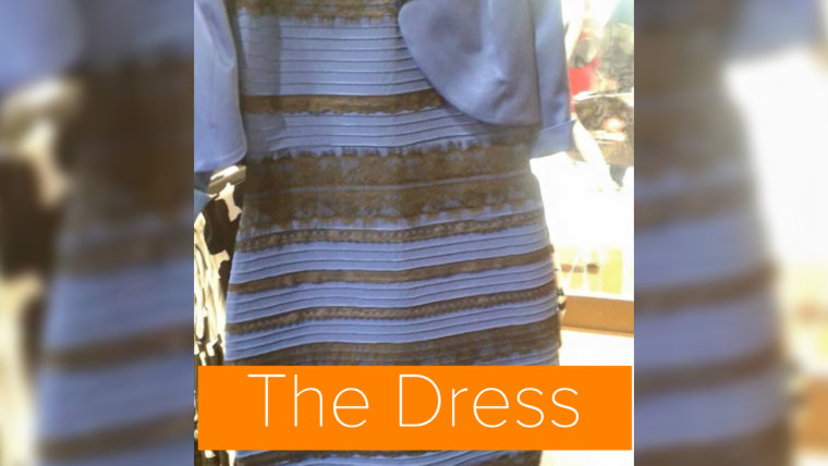 Pro tip: Use the original photo as a guide for where to place the stripes.
