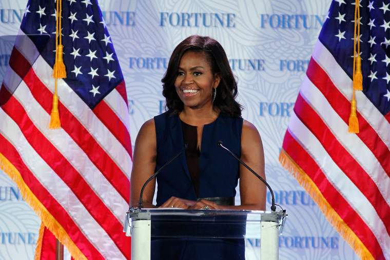 Image: Fortune's Most Powerful Women Summit - Day 2