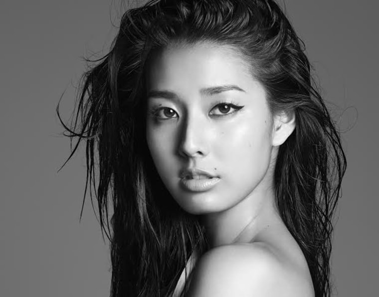 Sumire Matsubara will receive the Rising Star Award from the Asian World Film Festival in Los Angeles, 2015.